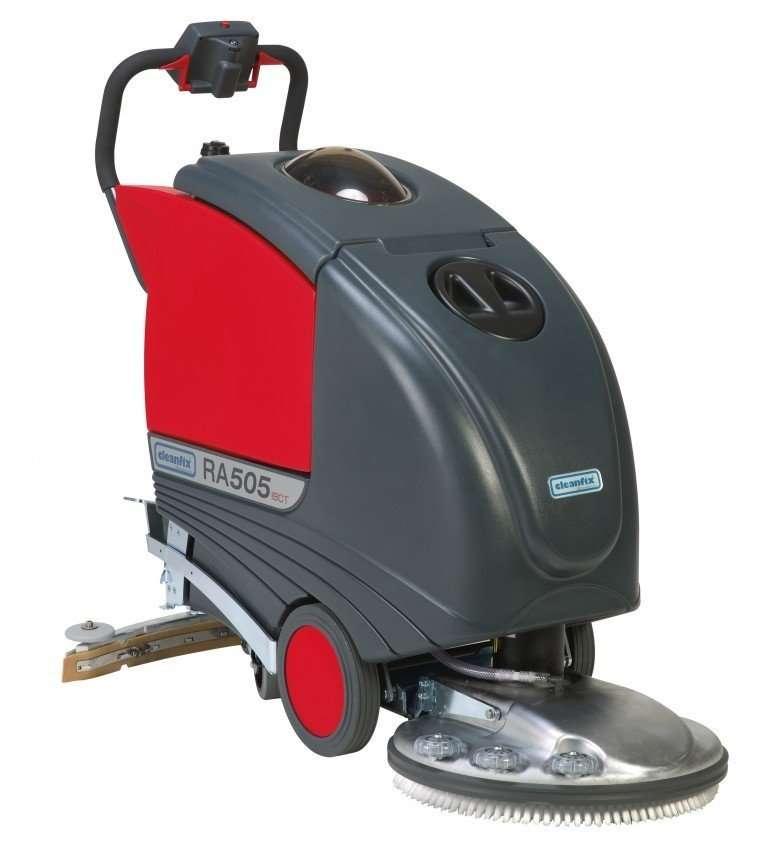 cleanfix-autolaveuse-ra505-7