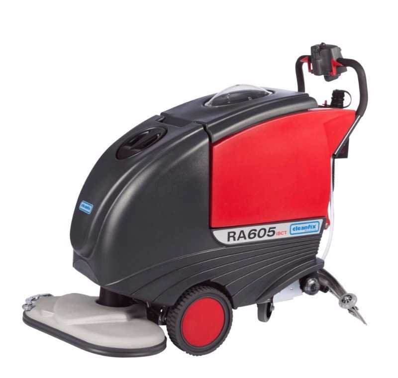 cleanfix-autolaveuse-RA605-ibct-1