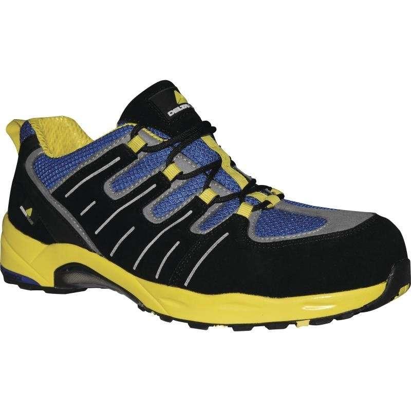 chaussures-de-sécurité-deltaplus