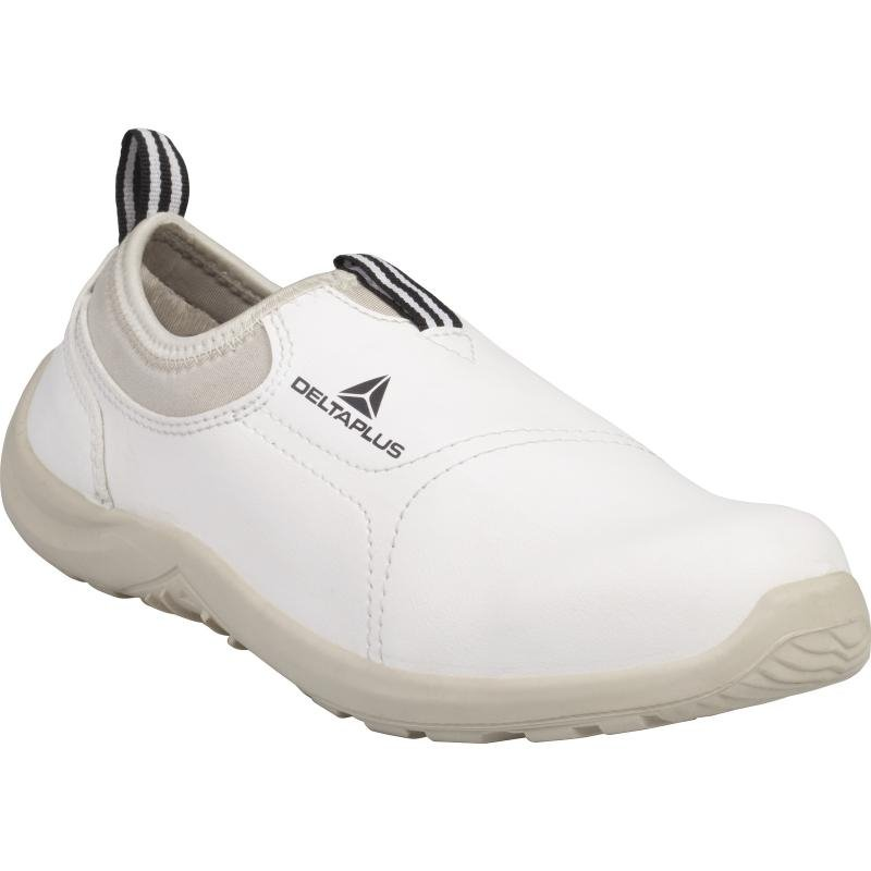 chaussures-sécurité-cpi-hygiène-deltaplus