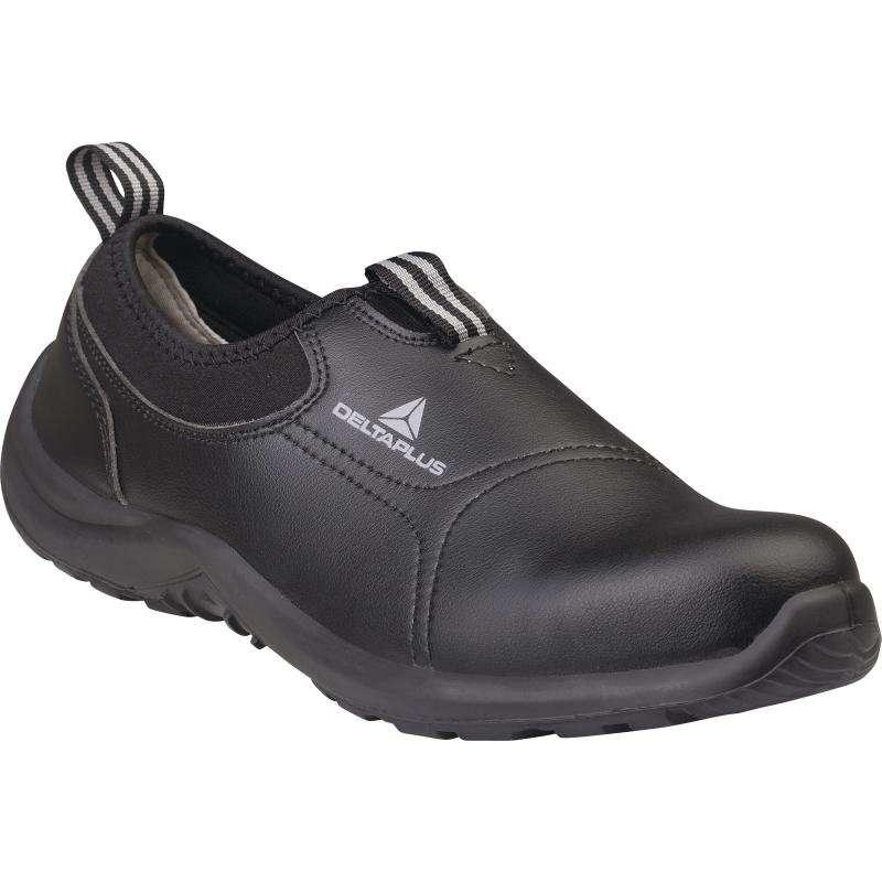 chaussure-sécurité-cuir-noir-deltaplus-cpi-hygiène