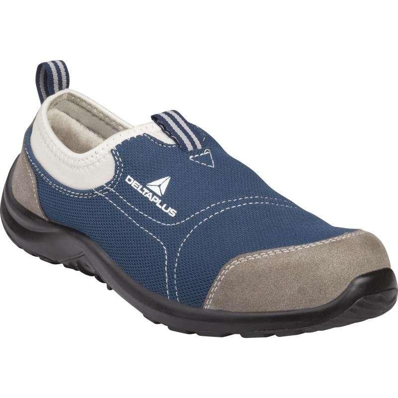 chaussure-miami-deltaplus-gris-et-bleu-cpi-hygiène