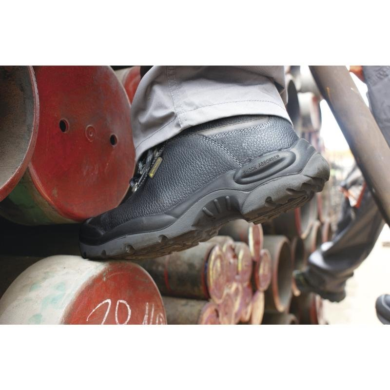 chaussure-sécurité-haute-sault-cpi-hygiene-deltaplus