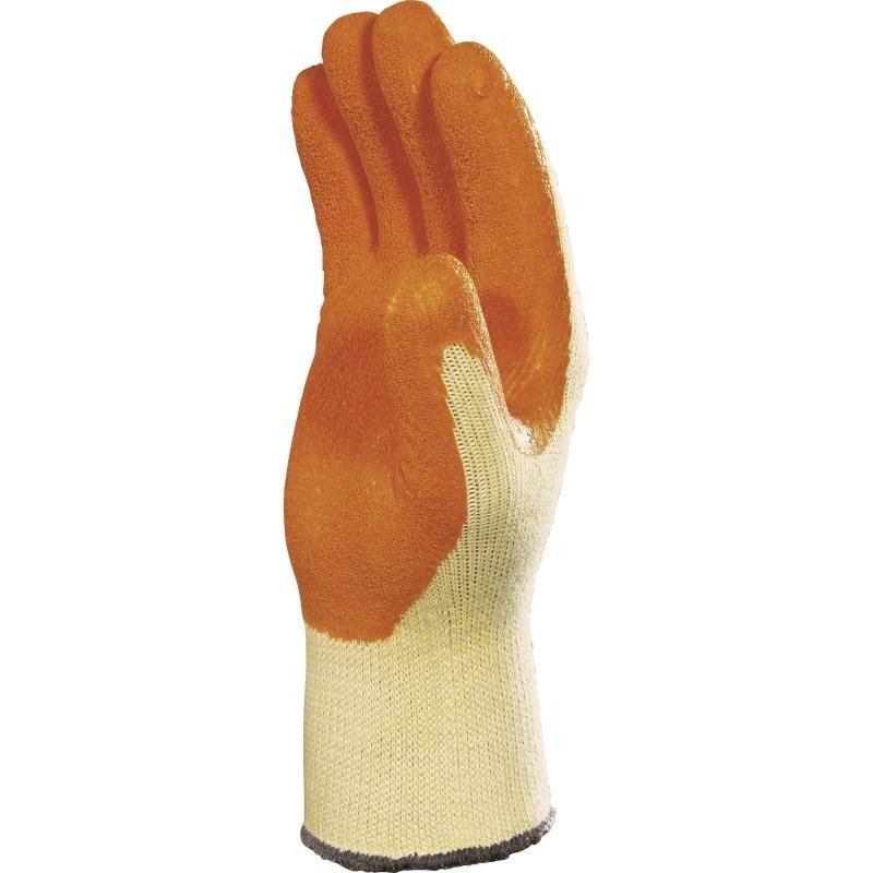 gants-deltaplus-ve730-cpi