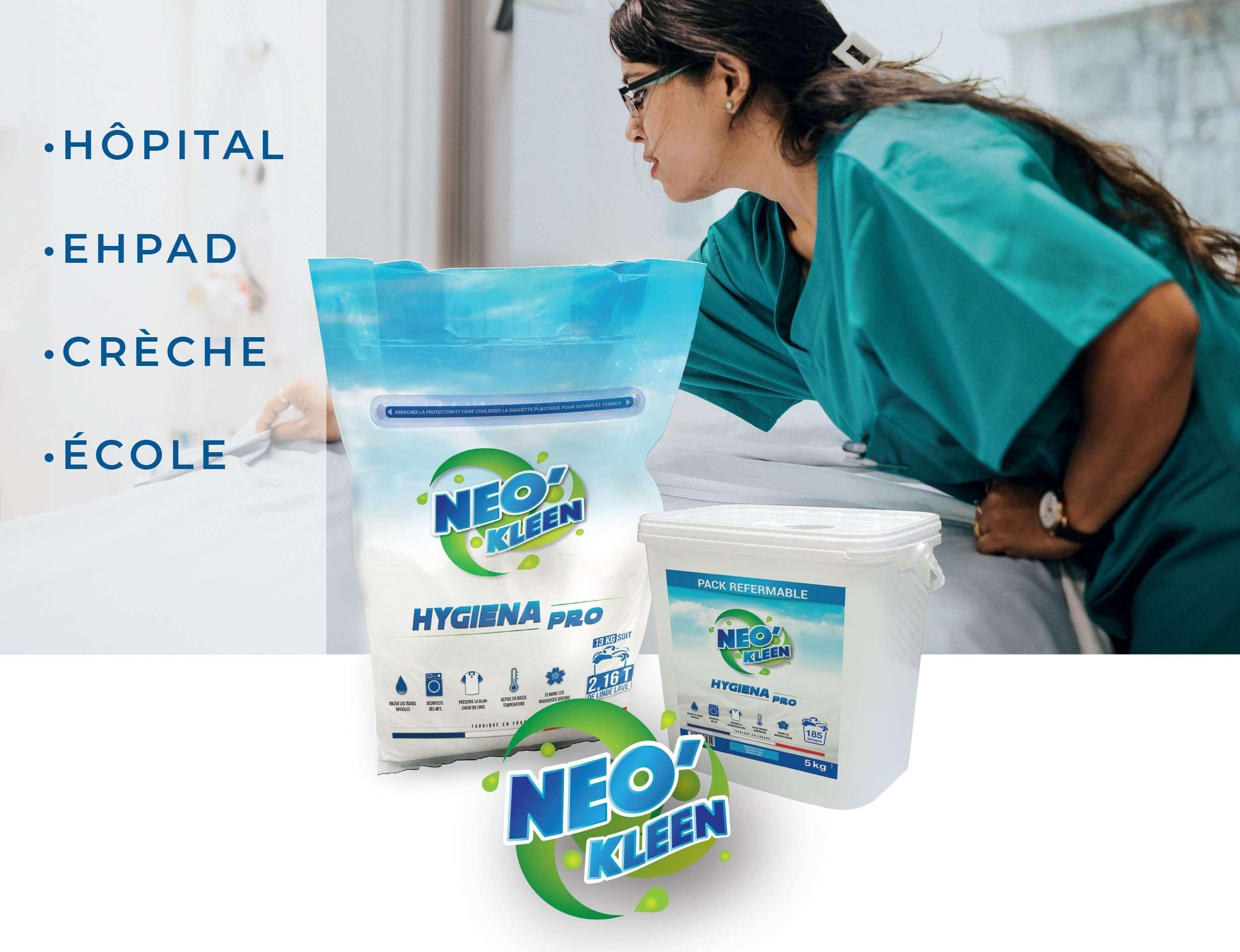 lessive-virucide-désinfectante-hygena-pro-cpi-hygiene-neo-kleen