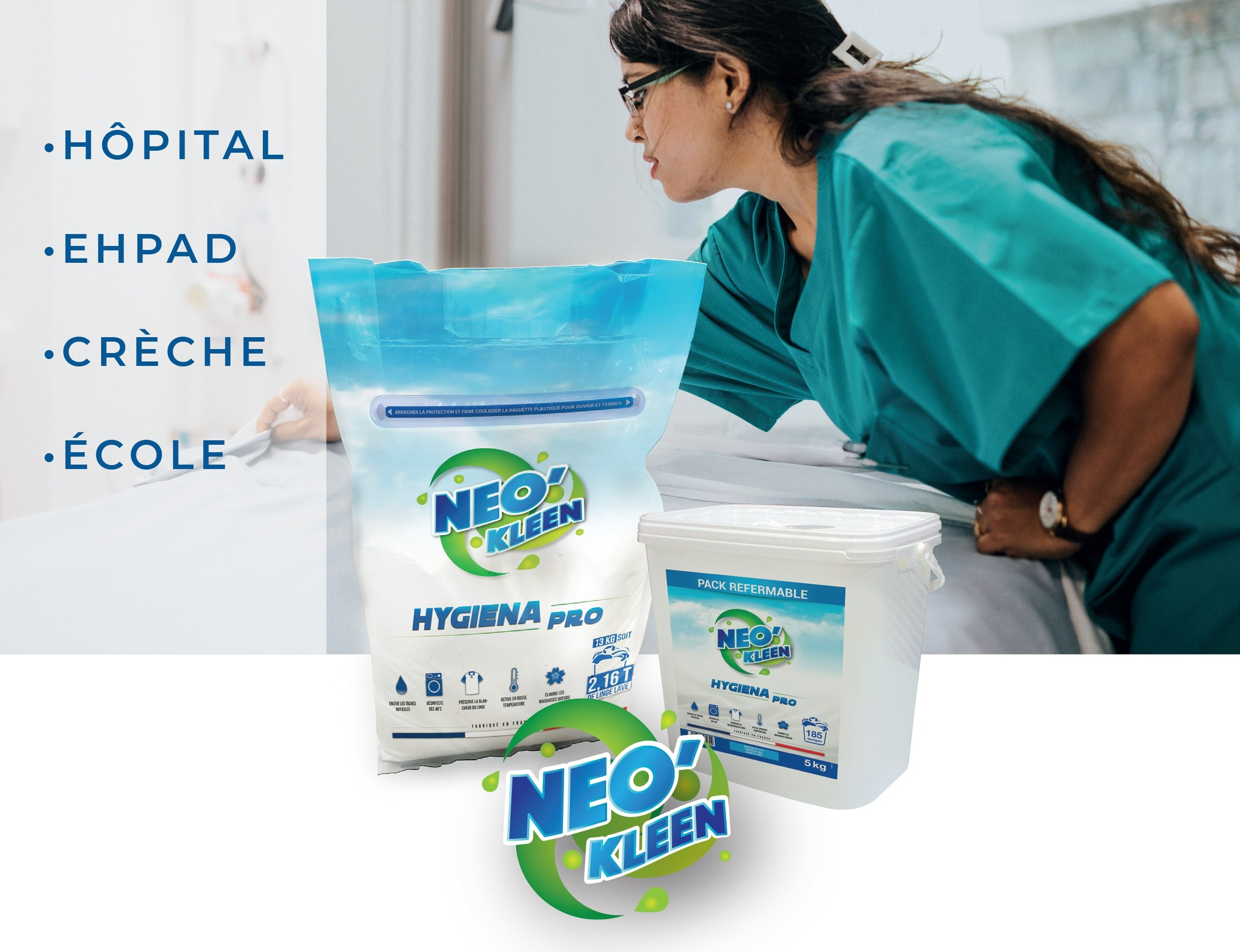 cpi-hygiene-lessive-virucide-sac-13-kg-nk-hygiena-pro