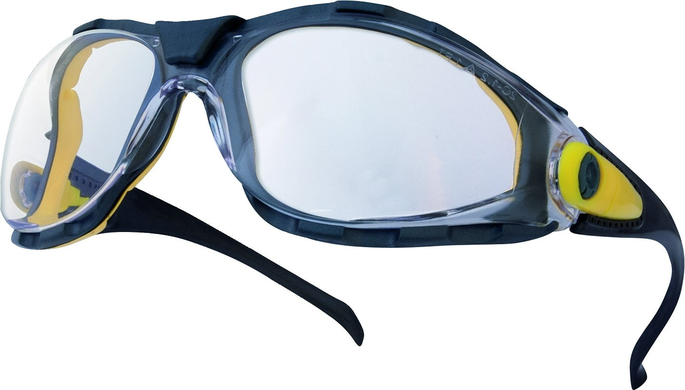 lunettes-protection-polycarbonate-cpi