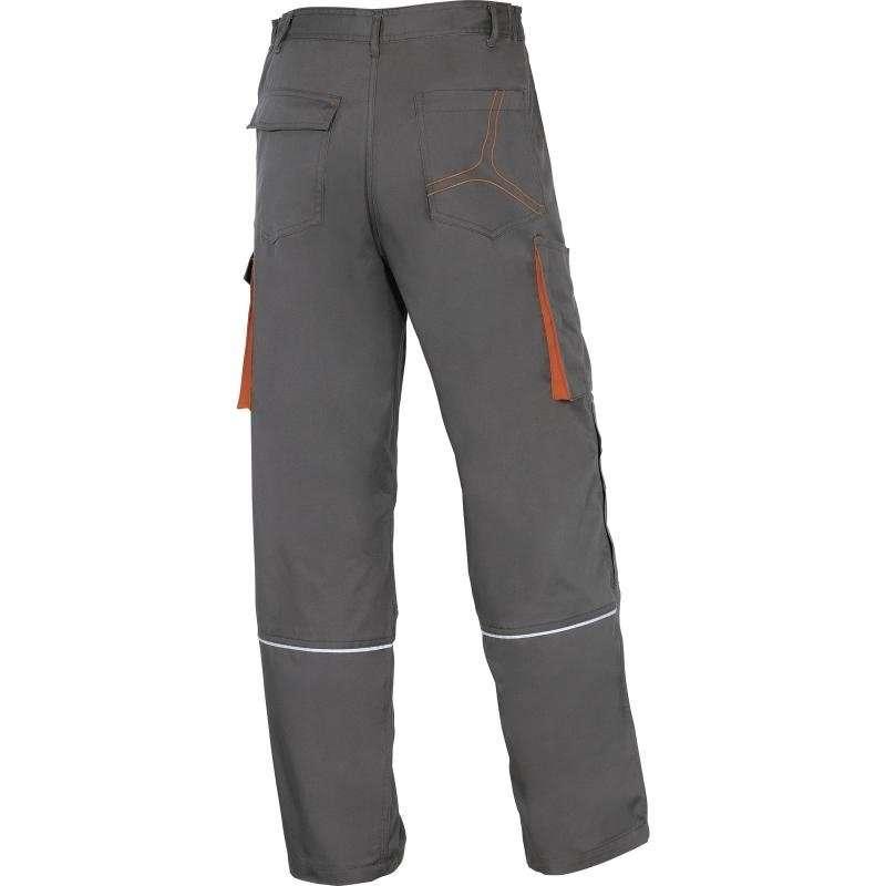 pantalon-mach2-cpi-deltaplus-4