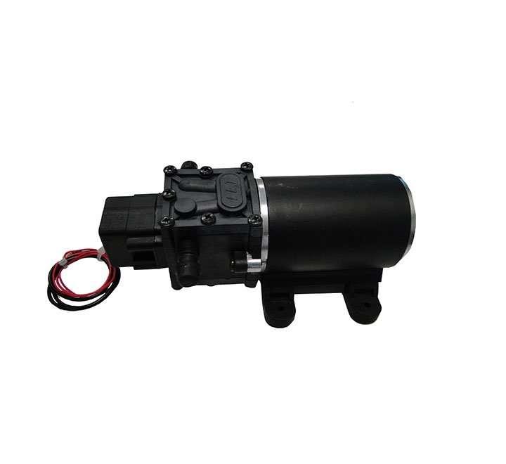 pompe à membrane pulvérisateur électrique